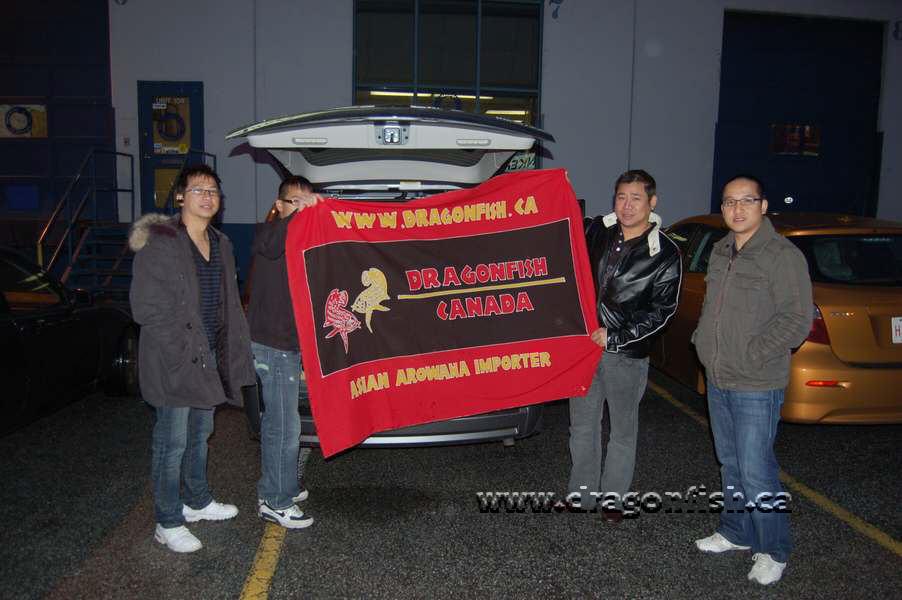 CV Maju Nov2009 004