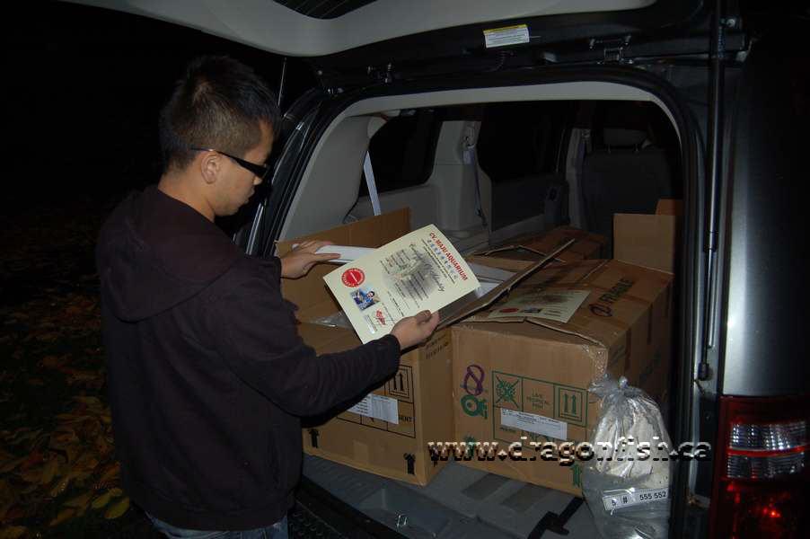 CV Maju Nov2009 008