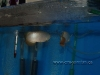 CV Maju Nov2009 113